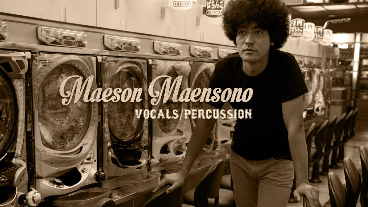 maesonfeb16
